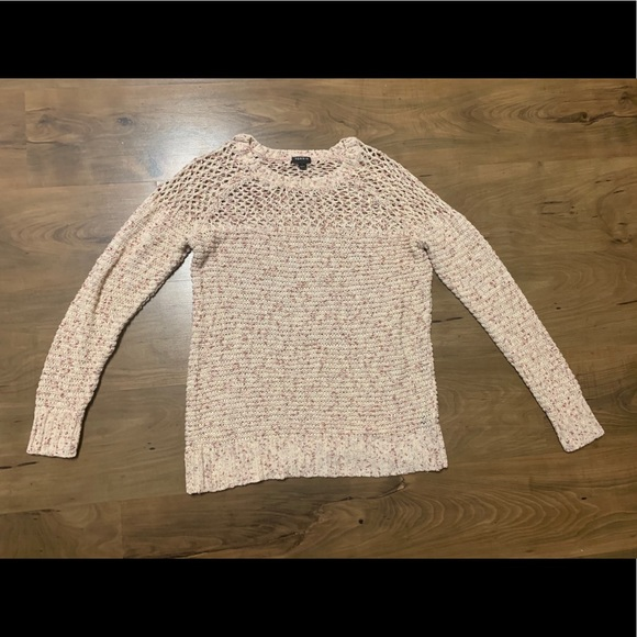 torrid Sweaters - New! Tag fell off but never worn!